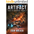 Artifact: Rise Of Mankind Book 6