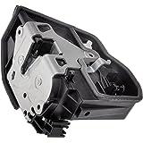 Dorman 937-824 Door Lock Actuator Motor