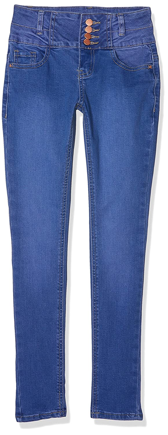 New Look Girl's Jeans New Look Girl's Jeans New Look 915 5566885