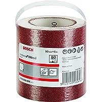 Bosch 2 608 606 804 - Rodillo lijador