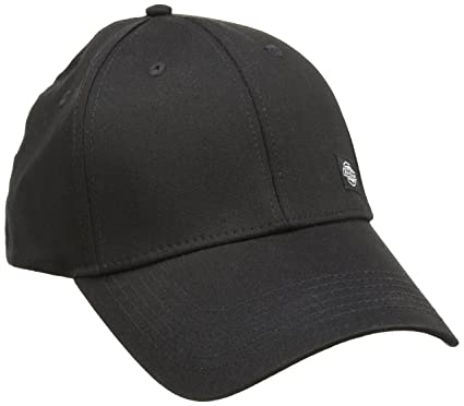 96e0d7242a9 Dickies Men s Morrilton Baseball Cap
