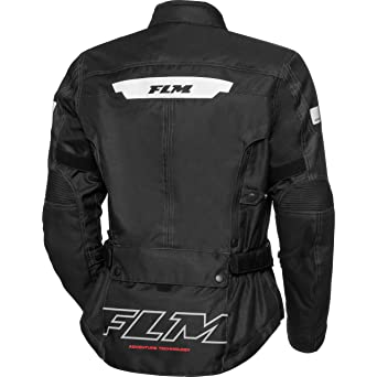 Regen Hamkaw Motorrad-Abdeckung Silber XL Black mit Schnalle gegen Staub f/ür alle Jahreszeiten Wind UV- Schnee wasserdicht XL