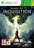 Dragon Age Inquisition [import anglais]