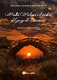 Mattia Melissa e il mistero del pozzo di Barumini