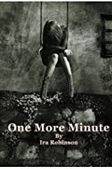 One More Minute Kindle Edition