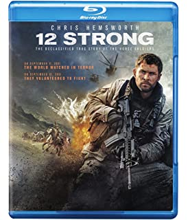 Amazon com: Lone Survivor (Blu-ray + DVD + Digital HD with