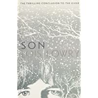 Son (4) (Giver Quartet)