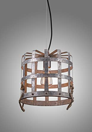 lightlady studio farmhouse decor pendant lighting rustic home