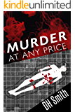 Murder at Any Price