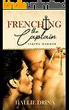 Frenching the Captain: Viking Harbor