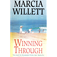 Winning Through (The Chadwick Family Chronicles, Book 3): A captivating story of friendship and family ties