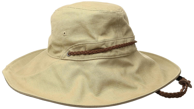 Outdoor Research Mojave Sun Hat damen