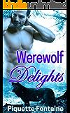 Werewolf Delights