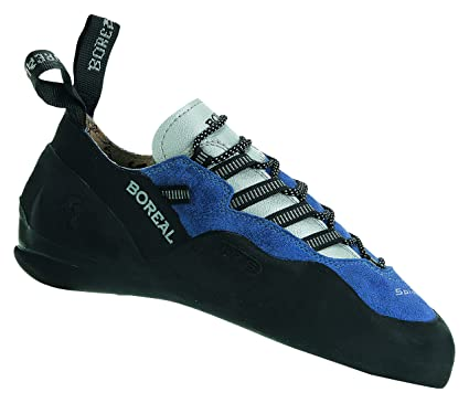 Spider Climbing Shoe - Men's