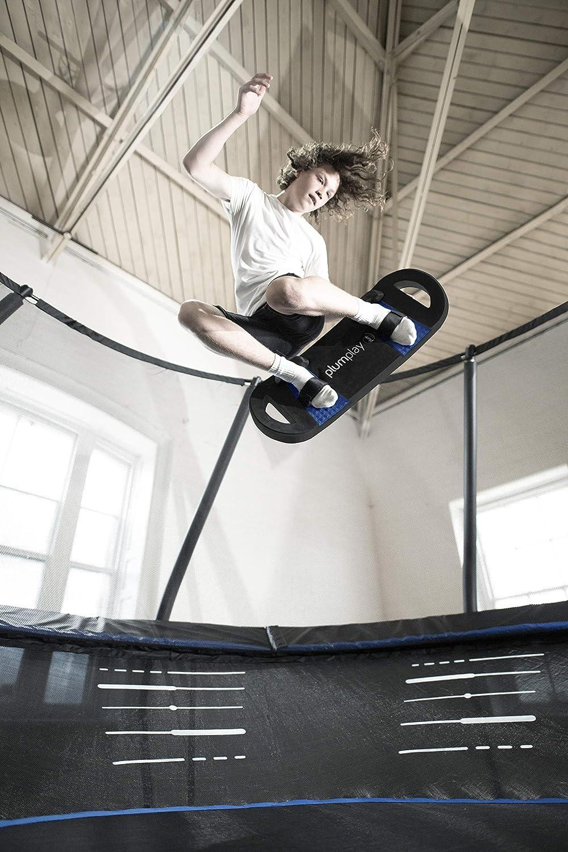 Plum Trampoline Bounce Board