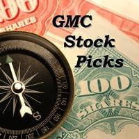 GMC Stock Picks