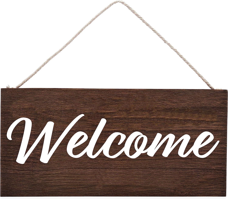 Front Door Welcome Sign Metal Welcome Welcome Sign Front Porch Welcome Sign Front Door Metal Lion Sign Welcome Sign Lion Welcome Sign