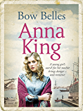 Bow Belles: A compelling and emotional saga of family, romance and secrets