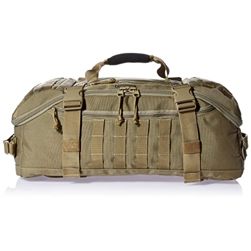 Maxpedition Fliegerduffel