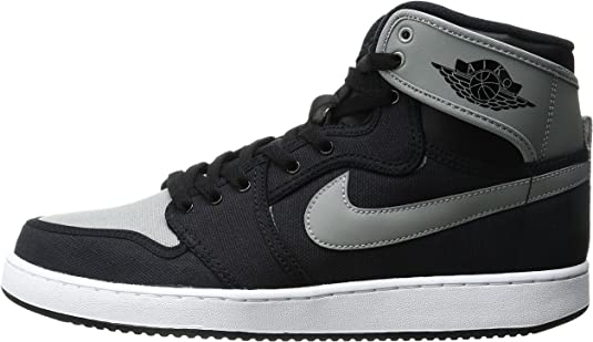 zapatos deportivos replicas venta oficial Nike Men's AJ1 KO High OG Trainers: Amazon.co.uk: Shoes & Bags