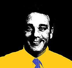 Bob Jude Ferrante