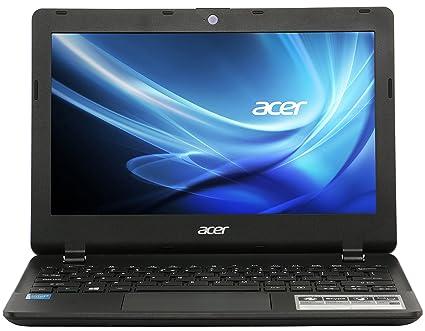 Acer Aspire ES1-111M Intel Graphics Windows 8 X64 Treiber
