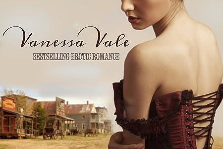 Vanessa Vale