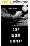 Deep Desert Deception: A Smoke Tree Series Novel (Smoke Tree Mystery Series Book 5)