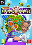 Puzzler Brain Games (PC CD)