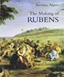 The Making of Rubens