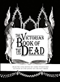 The Victorian Book of the Dead (The Ghosts of the Past 4)