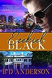 Ezekiel Black