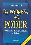 Da Pobreza ao Poder: O Caminho da Prosperidade e da Paz