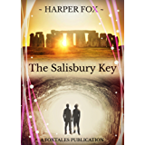 The Salisbury Key (English Edition)