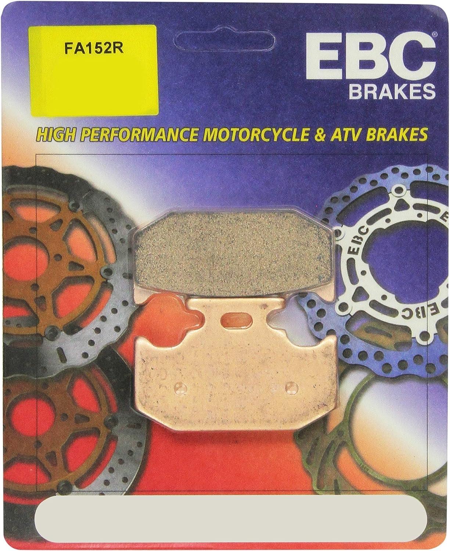 EBC Brake Pads FA152R