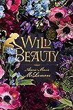 Wild Beauty