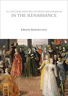 Renaissance Dress in Italy 1400-1500 (The History of dress