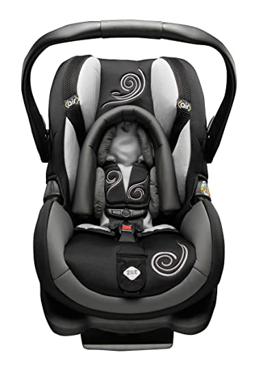 Safety 1st Air Protect On Board 35 SE Infant Car Seat