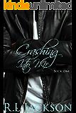 Crashing Into Me (Book One 1)