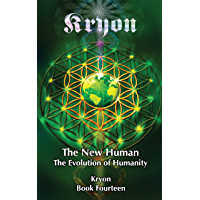 The New Human: The Evolution of Humanity