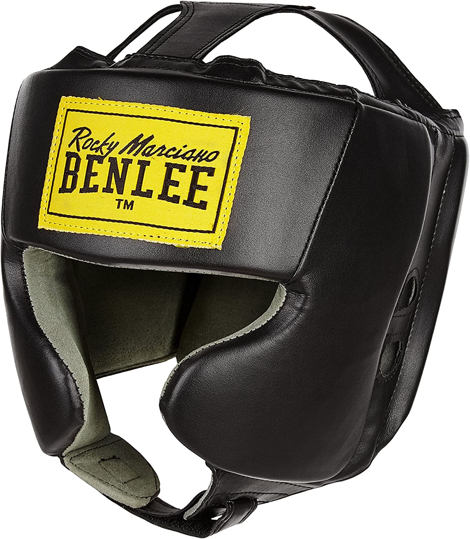 Casco de Boxeo Benlee