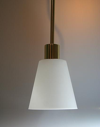 Ikea - Lámpara de techo januari - Lámpara de techo con cable de ...