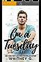 On a Tuesday (English Edition)