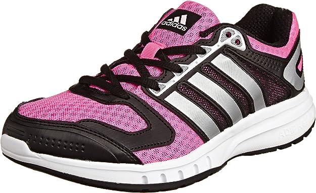 adidas Galaxy W - Zapatillas de Running de Material Sintético Mujer ...
