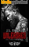 Unleashed (Devil's Reach Book 3)