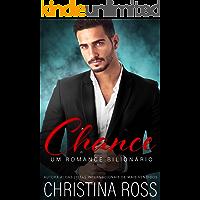 Chance (Série Mais Uma Noite)