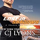 Lost in Shadows: Shadow Ops, Book 2