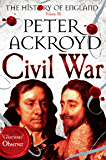 Civil War: The History of England Volume III (English Edition)