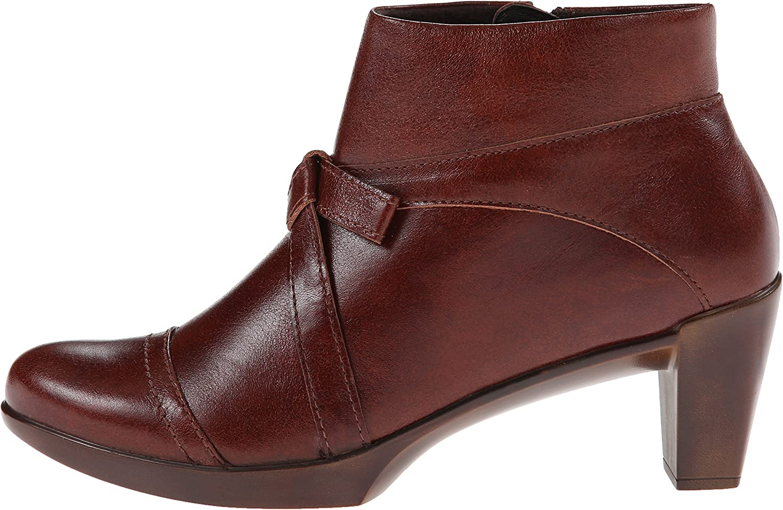 Naot Womens Vistoso Boot
