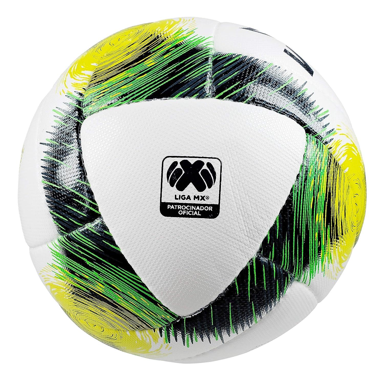 Voit Official Match FIFA - Balón de fútbol de la Liga Bancomer MX ...